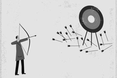5 критических ошибок, которые сорвут вашу сделку