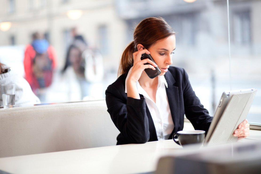 3 простых шага для быстрого установления контактов