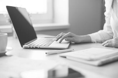 8 эффективных способов увеличить производительность
