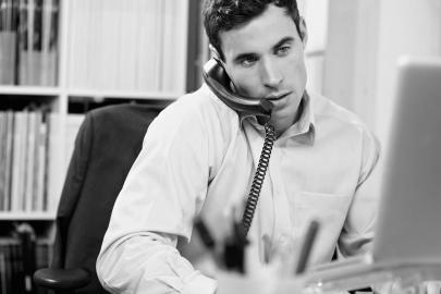 В поисках продаж: 5 способов, которые помогут найти клиентов