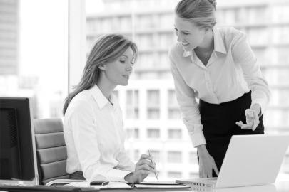 Всегда запрашивайте обратную связь: 6 причин