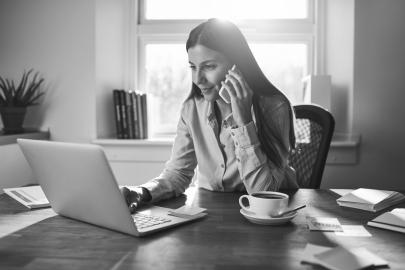 Как опережать конкурентов в B2B-продажах: 6 способов
