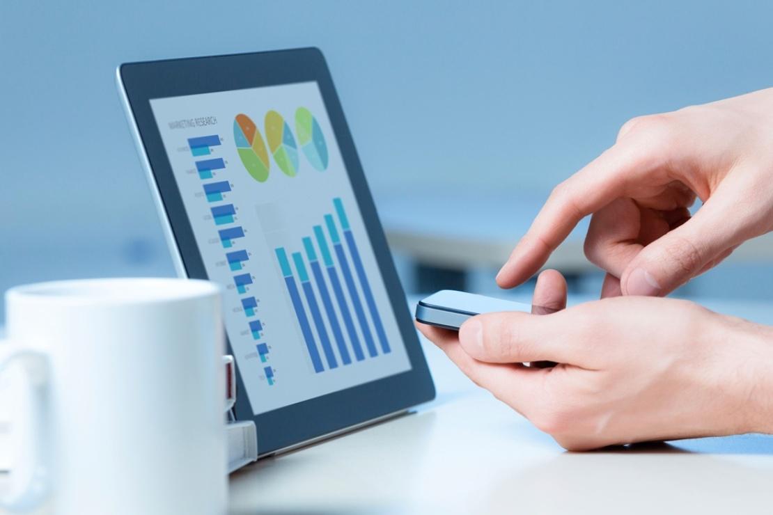 6 способов автоматизировать исходящие продажи