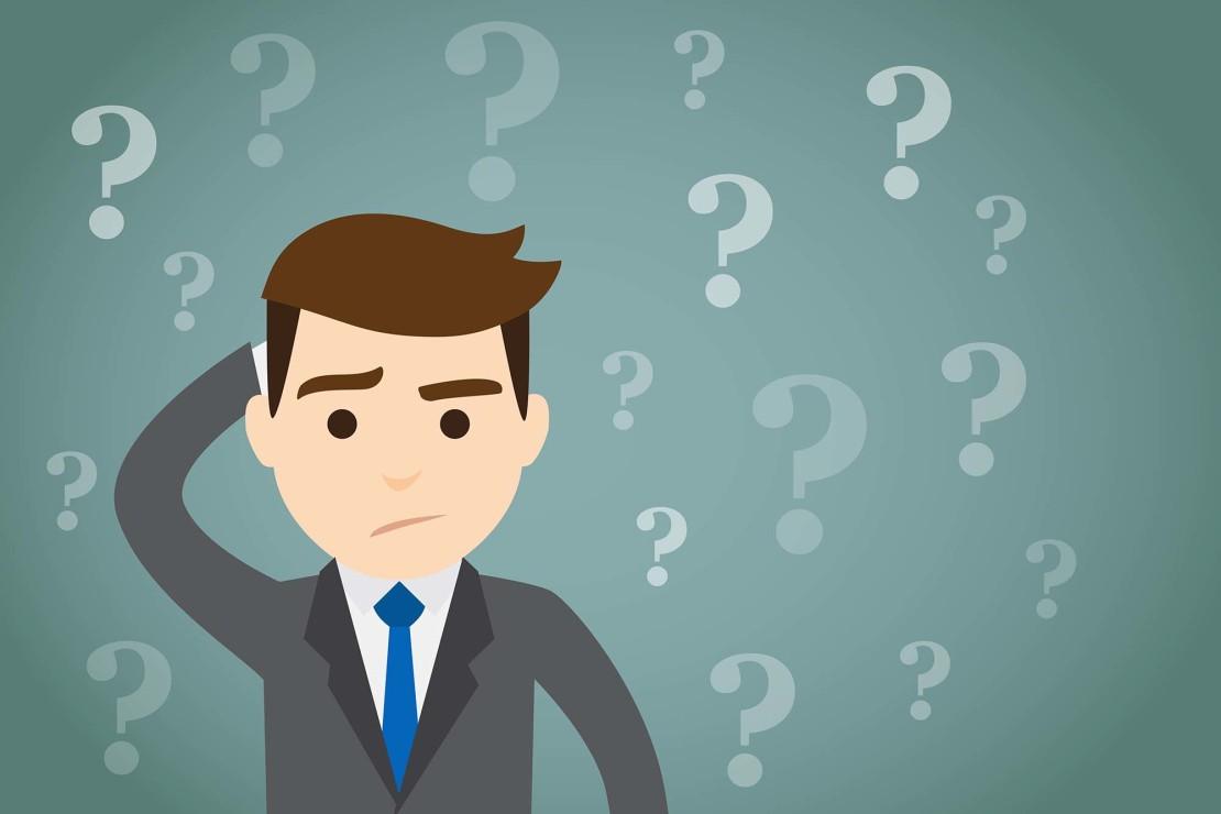 Почему ваш продукт не покупают: 5 типичных причин
