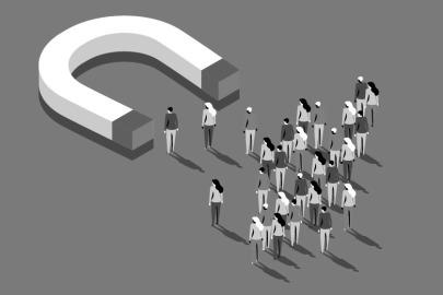 Как увеличить эффективность отдела продаж: запуск микросегментации и автоворонок