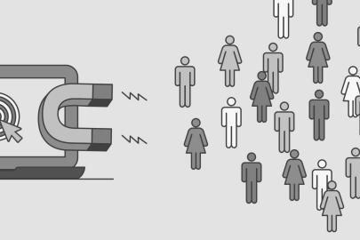 Как быстро находить целевых клиентов в B2B?