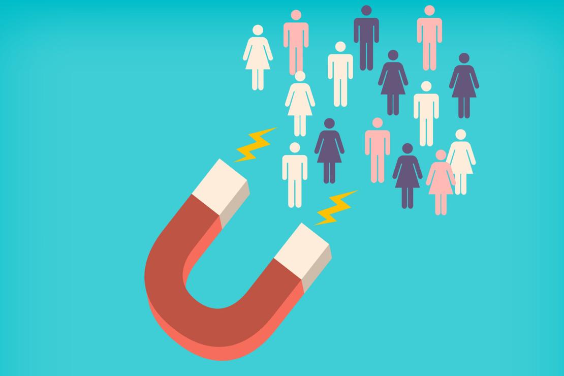 10 эффективных сервисов для увеличения продаж