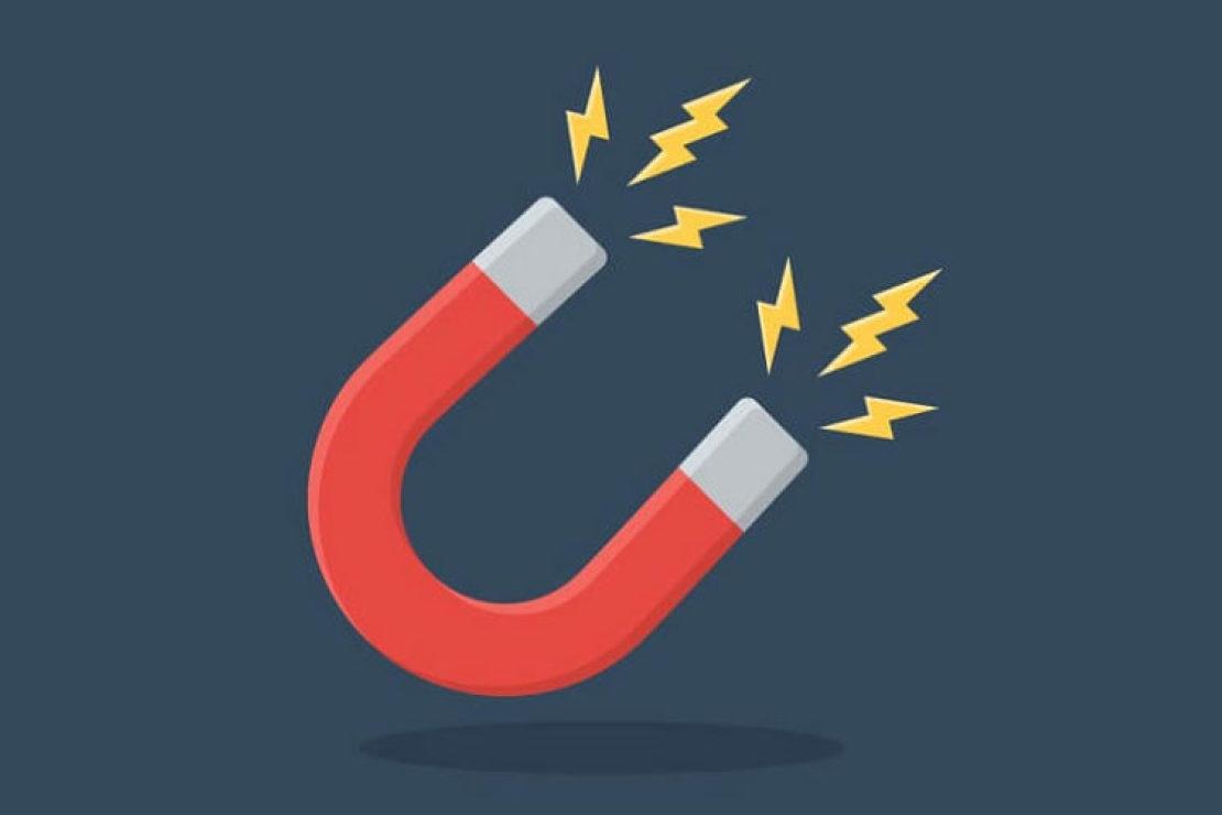 Тестируем гипотезу новой клиентской ниши: как быстро найти целевую базу и с чего начинать?