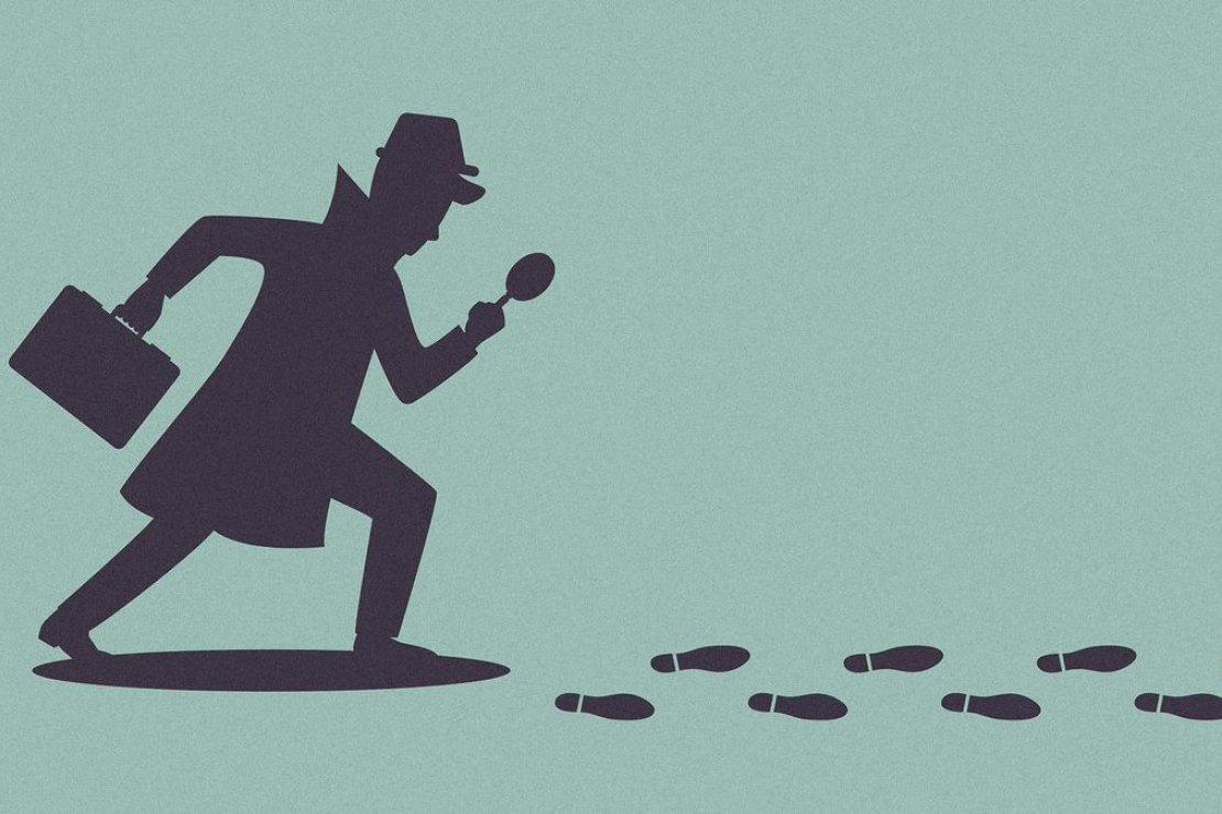 Увеличение продаж: как научиться отслеживать потребности компаний?