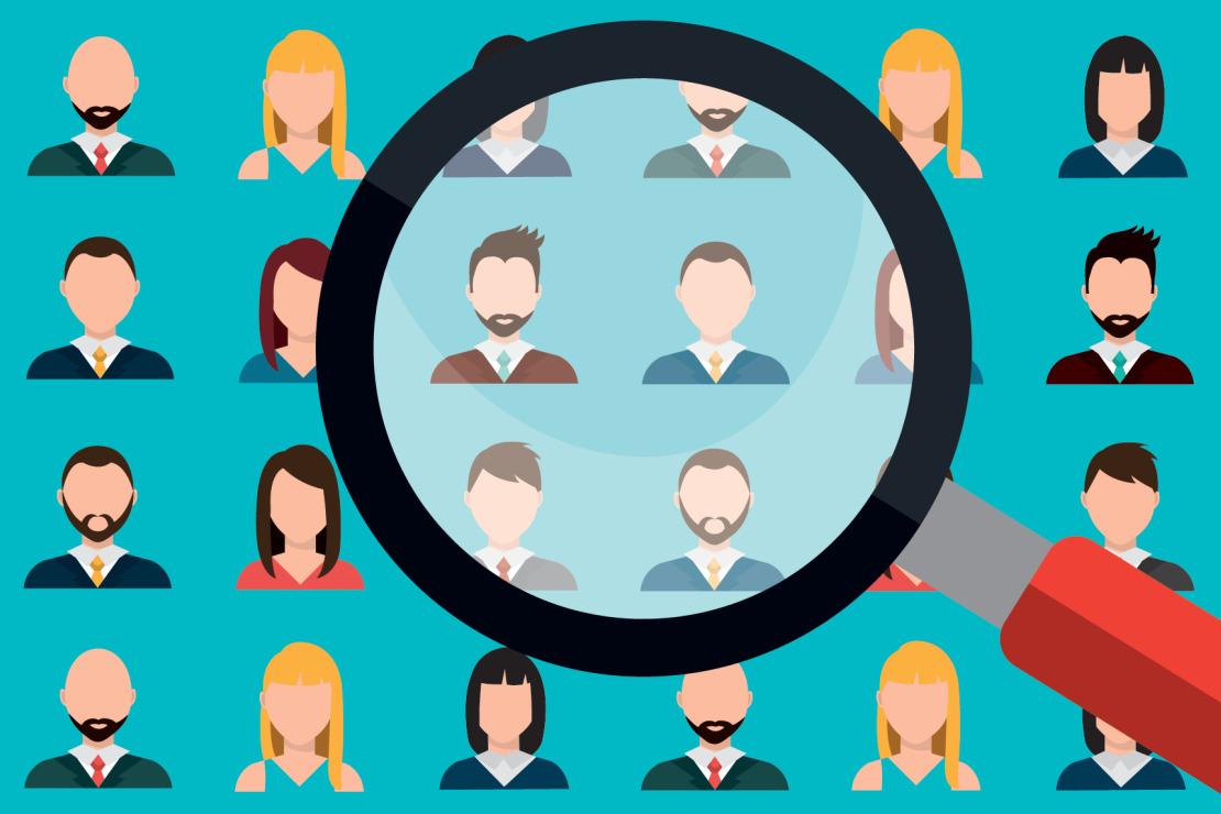 Как быстро определить реальную целевую аудиторию продукта?