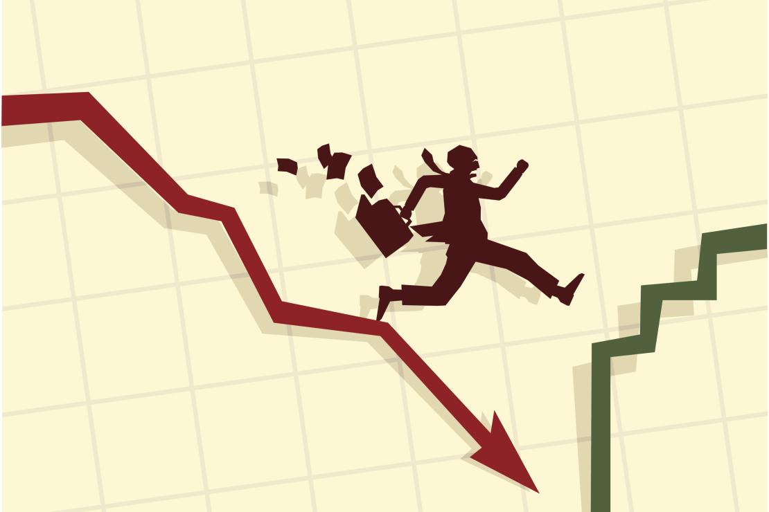 Как CRM помогает увеличить продажи в кризис?
