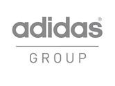 ООО «Адидас» / Adidas Group