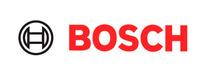 Бош / Robert Bosch GmbH