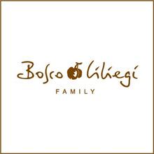 Боско ди Чильеджи / ООО «Интернет бутик» / Bosco di Ciliegi