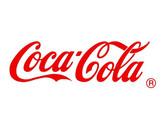 Кока-Кола ЭйчБиСи Евразия / Coca-Cola HBC Russia
