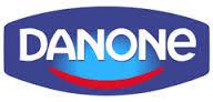 Данон / Danone