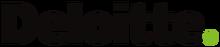 АО «Делойт и Туш СНГ» / Deloitte