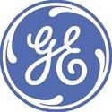Дженерал электрик / ОАО «ИНТЕР РАО Светодиодные СИСТЕМЫ» / General Electric Company