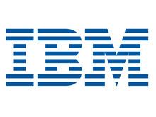 IBM Russia / International Business Machines