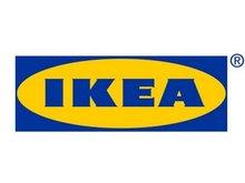 ООО «ИКЕА ДОМ» / Ikea