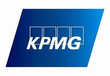 КПМГ в России / АО «КПМГ» / KPMG International