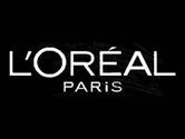 Лореаль / L'Oreal