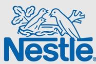Нестле / Nestle