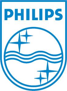 ООО «Филипс» / Philips Electronics