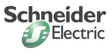 АО «Шнейдер Электрик» / Schneider Electric