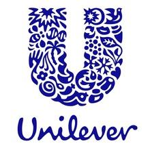 ООО «Юнилевер РУСЬ» / Unilever