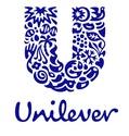 "ООО ""Юнилевер РУСЬ"" / Unilever"