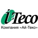 """ЗАО """"АЙ-ТЕКО"""" / i-Teco"""