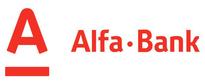 """АО """"Альфа-Банк"""" / Alfa-Bank"""