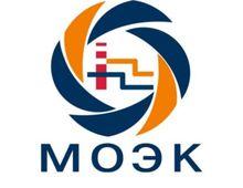МОЭК / ОАО Московская объединенная энергетическая компания