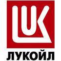 Лукойл / ООО «ЛЛК-Интернешнл» / Lukoil