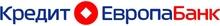 АО «Кредит Европа Банк» / Credit Europe Bank
