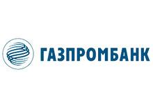 Gpb / АО «Газпромбанк»