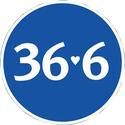 Аптечная Сеть 36,6 / Аптечная сеть 36♥6