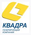 ПАО Квадра / Quadra