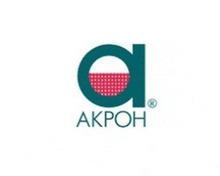 ПАО «АКРОН» / Acr 0 N