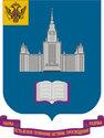Moscow State University MV Lomonosov (MSU)