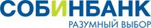 "ОАО Собинбанк / Joint Stock Bank ""Sobinbank"", JSB ""Sobinbank"""