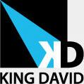Кинг Давид, Компания / ООО «КИНГ ДАВИД» / King David