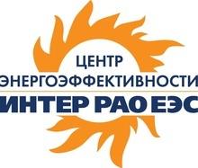 ОАО Интер РАО ЕЭС / ООО «Театральный АГЕНТ» / Rao