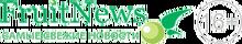 АО «Экспоцентр» / FruitNews.RU