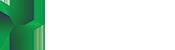 ООО «Облачные Образовательные Технологии» / ООО «ООТ»