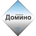 ООО «Домино» / remont-otdelka-lux.ru
