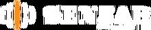 ООО «Сензар Аудио» / Senzar-Audio