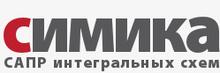 Симика / ООО «Интегральные решения»