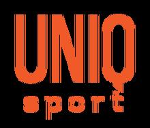Uniqsport